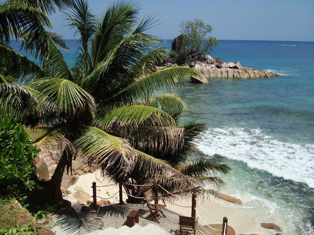 seychelles.estate