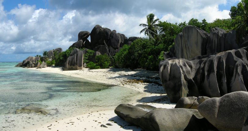 5 Facts about Seychelles you probably did not know