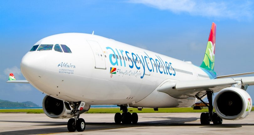 Seychelles: Air Seychelles partners up with CarTrawler