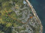 map_aerial