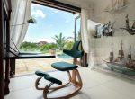 Eden-Island-Dolce-Vita-Luxury-Villa-photos-Exterior-Eden-Island-Dolce-Vita-Luxury-Villa (23)