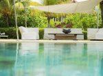 Eden-Island-Dolce-Vita-Luxury-Villa-photos-Exterior-Eden-Island-Dolce-Vita-Luxury-Villa (25)