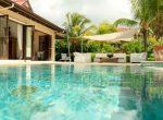 Eden-Island-Dolce-Vita-Luxury-Villa-photos-Exterior-Eden-Island-Dolce-Vita-Luxury-Villa (30)